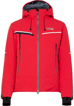 Colmar Erwin Ski Jacket