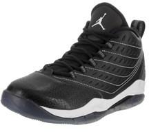 Jordan Nike Kids Velocity Bg Basketball Shoe.