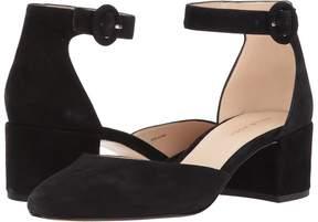 Pelle Moda Uma Women's Shoes