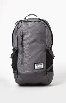Burton Prospect Laptop Backpack