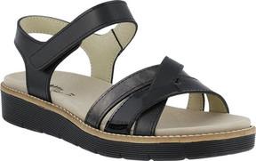 Spring Step Elzira Quarter Strap Sandal (Women's)