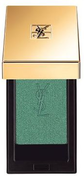 Yves Saint Laurent Couture Mono Eyeshadow/0.07 oz.