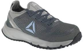 Reebok Work Women's All Terrain Work RB094 Steel Toe Work Shoe