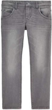 Name It Boy slim fit jeans