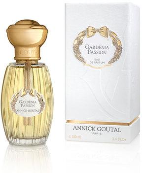 Annick Goutal Gardenia Passion Eau de Parfum, 100 mL