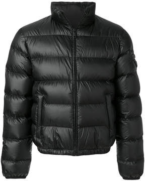 Prada Nylon padded jacket
