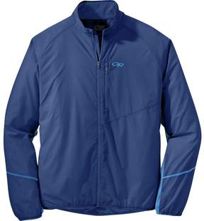 Outdoor Research Boost Jacket