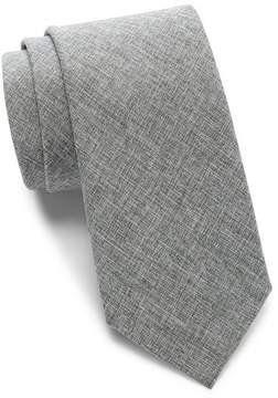 Original Penguin Alami Solid Tie