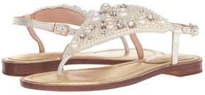 Kate Spade Sama Women's Shoes
