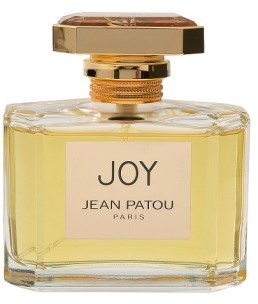 Jean Patou Joy By Eau De Parfum Jewel Spray