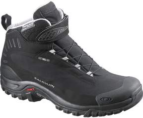 Salomon Deemax 3 TS WP Boot