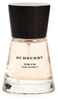 Burberry Touch For Women Eau De Parfum/1.7 fl. oz.