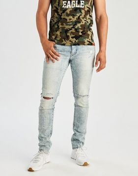 American Eagle Outfitters MENS CLOTHES