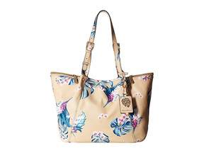 Tommy Bahama St. Lucia Tote Tote Handbags