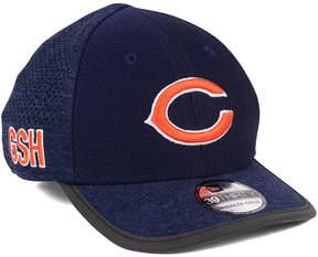 New Era Boys' Chicago Bears Training 39THIRTY Cap