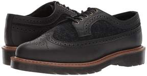 Dr. Martens 3989 Brogue Men's Boots