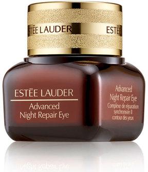 Estée Lauder Advanced Night Repair Eye Synchronized Complex II, 0.5 oz.