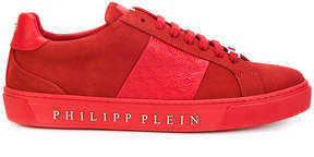 Philipp Plein Come On sneakers