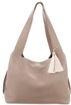 The Row Duplex Shoulder Bag
