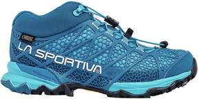 La Sportiva Synthesis Mid GTX Hiking Boot