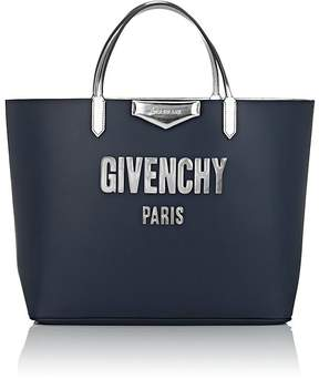 Givenchy Women's Antigona Leather Tote Bag
