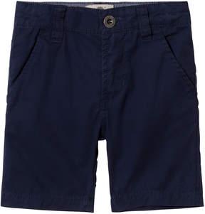 Timberland Kids Navy Chino Shorts