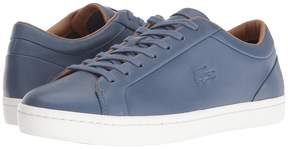 Lacoste Straightset 416 1 Men's Shoes