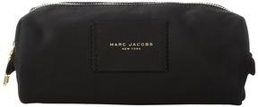 Marc Jacobs - Nylon Knot Narrow Cosmetic Case Cosmetic Case