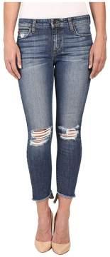 Joe's Jeans Blondie w/ Phone Pocket in Coppola Women's Jeans