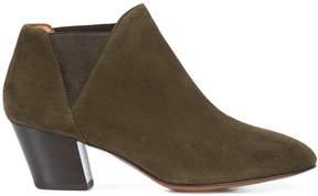 Aquatalia Flerurette boots