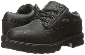 Lugz Empire Lo WR Men's Lace up casual Shoes
