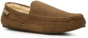 BearPaw Men's Peeta Slipper