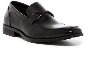 Kenneth Cole Reaction Make History Bit Loafer