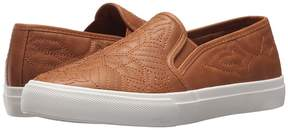Not Rated Sloan Women's Slip on Shoes
