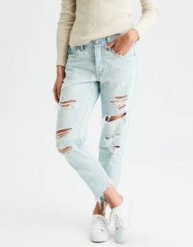 American Eagle Outfitters Tomgirl Jean