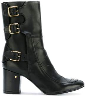 Laurence Dacade 'Achille' boots