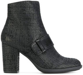 Chie Mihara Micca ankle boots