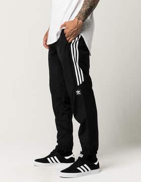 adidas Classic Mens Track Pants