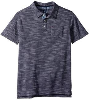 Tommy Hilfiger Seed Polo Boy's Clothing
