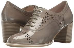 Hispanitas Ivy High Heels