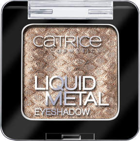Catrice Liquid Metal Eyeshadow - Only at ULTA