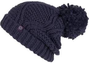 Marmot Monica Pom Hat