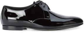 Saint Laurent Smoking 15 shoes