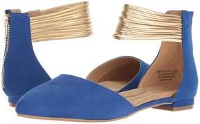 Aerosoles Girl Talk Women's Sling Back Shoes