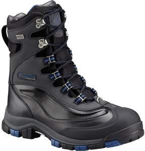 Columbia Bugaboot Plus Titanium Omni-Heat Outdry Boot - Men's