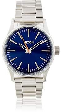 Nixon Men's Sentry 38 Watch