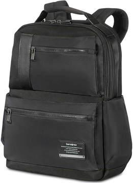 Samsonite Open Road 15.6 Laptop Backpack