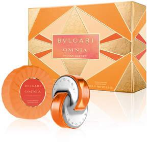 Bvlgari 2-Pc. Omnia Indian Garnet Gift Set