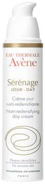 Eau Thermale Avene Day Serenage Nutri-Redensifying Cream by 1.4oz Cream)