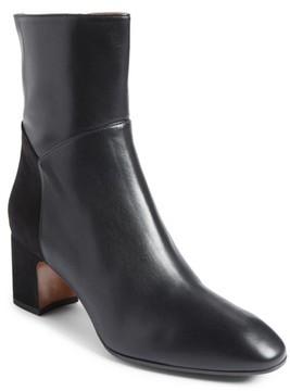 Aquatalia Women's Elodie Weatherproof Boot